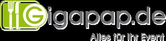 Gigapap.de
